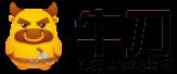 牛刀低代码开发 Logo